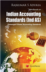 Indian Accounting Standards (Ind AS) - Converged Global Accounting Standards