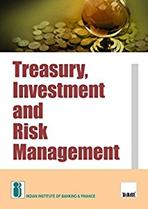 Treasury Investment and Risk Management in BANKS