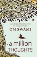A Million Thoughts - Learn all about meditation from the Himalayan mystic