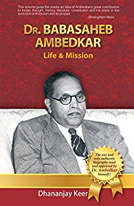 Dr. Babasaheb Ambedkar - Life and Mission