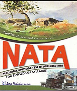 NATA (National Aptitude Test in Architecture)