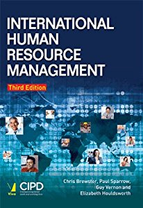 International Human Resource Management, 3e