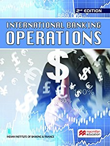 International BANKING Operations (Diploma in International Banking & Finance)