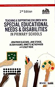 TEACHING AND SUPPORTING CHILDREN WITH SPECIAL EDUCATIONAL NEEDS AND DISABILITIES IN PRIMARY SCHOOLS