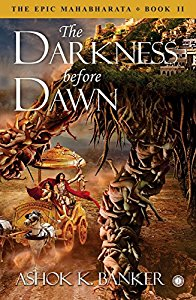 The Darkness Before dawn