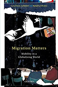 Migration Matters - Mobility in a Globalizing World