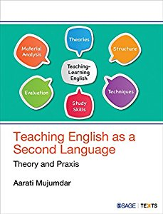 TEACHING ENGLISH AS A SECOND LANGUAGE - THEORY AND PRAXIS