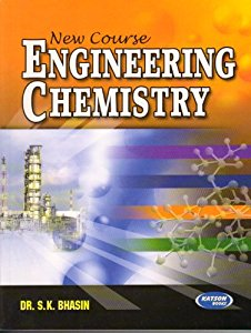 New course engineering chemistry buy online now at jain book agency new course engineering chemistry fandeluxe Images