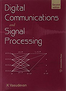 Jain book agency search page digital communications and signal processing fandeluxe Images