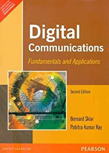 Jain book agency search page digital communications fundamentals and applications 2ed pb 2009 fandeluxe Images