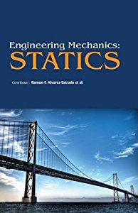 Engineering Mechanics Statics (Hb 2017)- Buy online now at