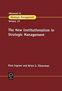 strategize experiential exercises in strategic management