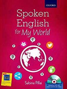 spoken english by rk bansal and jb harrison