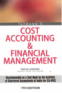 management and cost accounting questions Free cost accounting online practice tests marginal costing and cost-volume-profit analysis 5 questions finance test on practical questions of financial management 20 questions | 13627 attempts finance, financial management, bcom.