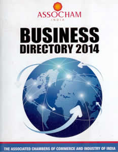 ASSOCHAM Business Directory 2014