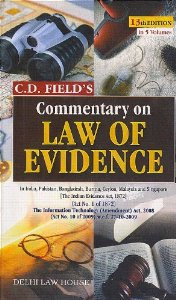 criminal law in malaysia and singapore pdf