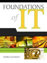 Foundations of IT