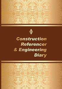 Construction Referencer & Engineering Diary