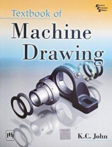Engineering Drawing By Kl Narayana Pdf Book
