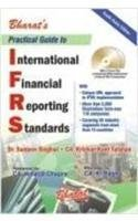 Practical Guide to International Financial Reporting Standards (Book   2 CDs)