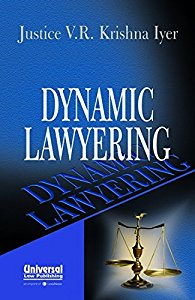 Dynamic Lawyering