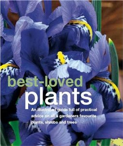 Best-Loved Plants