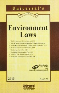 improving compliance with international environmental law cameron james werksman jacob roderick peter