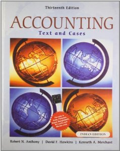 A Text Book on Advanced Accounting (with Inbuilt Compiler)