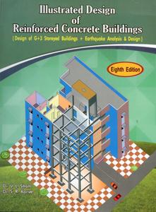 reinforced concrete design 7th edition pdf