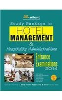 Hotel Management and Hospitality Administration Entrance Examinations