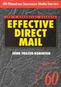 60 Minutes Success Skills Series - Effective Direct Mail