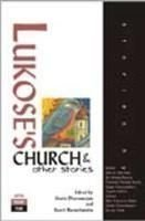 Lukoses Church & Other Stories