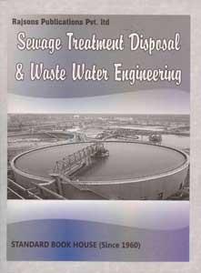 Fluid Mechanics Book By Modi And Seth