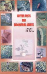 COTTON PESTS AND BIOCONTROL AGENTS