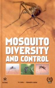 Mosquito Diversity and Control